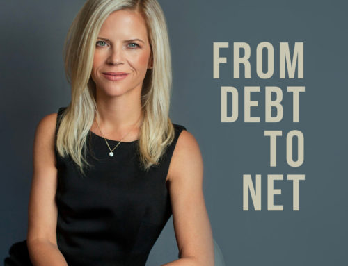 From Debt to Net: The Principles Behind an Unlikely Success Story